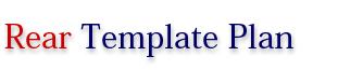 WordPress(ワードプレス)テンプレートプラン
